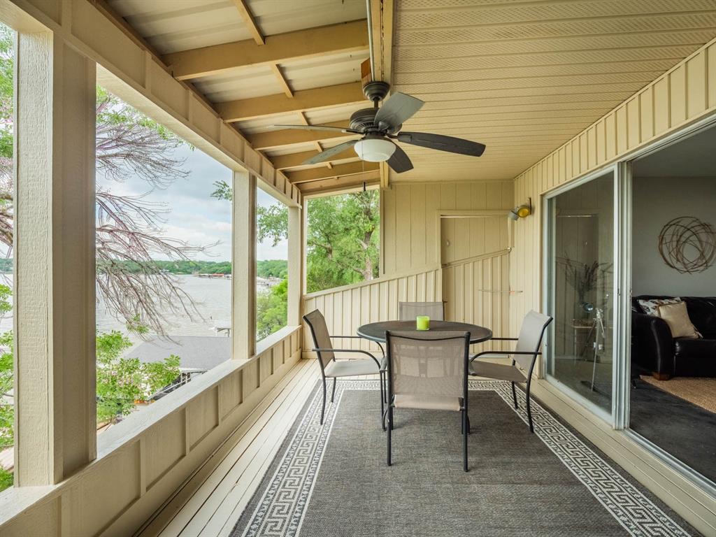 5615 Thunderbird  Court, De Cordova, Texas 76049 - acquisto real estate best photos for luxury listings amy gasperini quick sale real estate