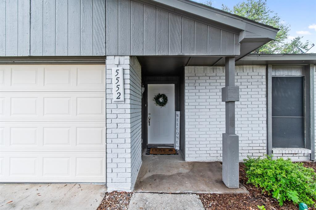 5552 Ragan  Drive, The Colony, Texas 75056 - Acquisto Real Estate best plano realtor mike Shepherd home owners association expert