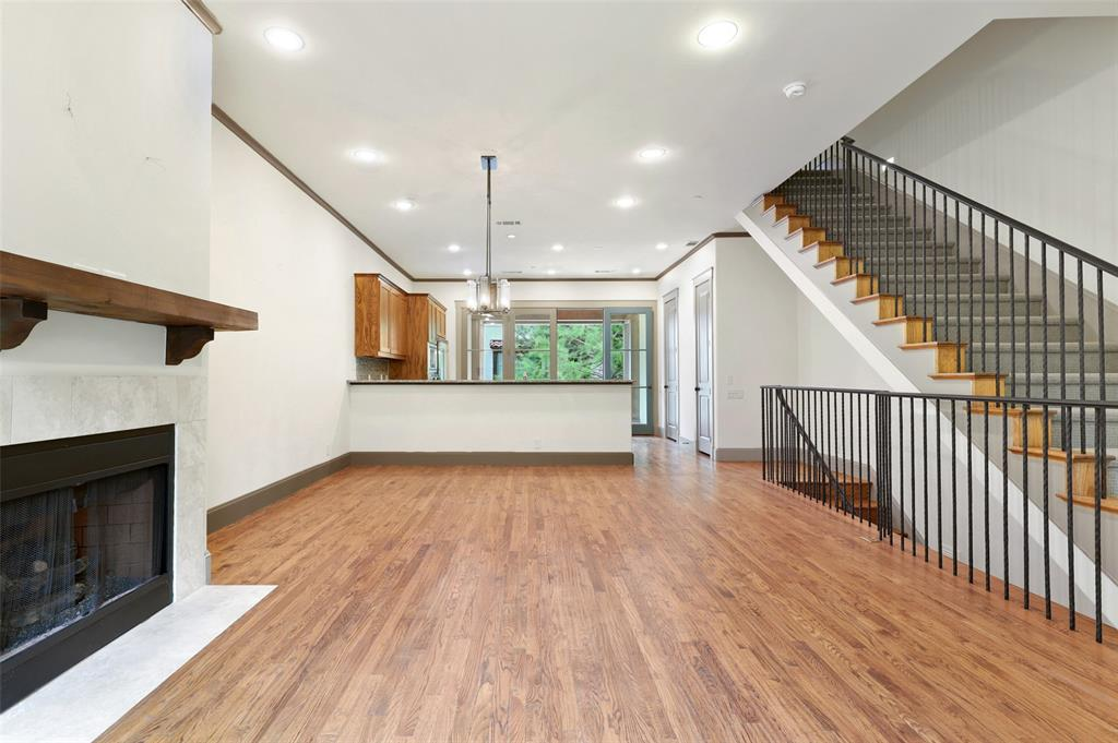 4406 Bowser  Avenue, Dallas, Texas 75219 - acquisto real estate best the colony realtor linda miller the bridges real estate