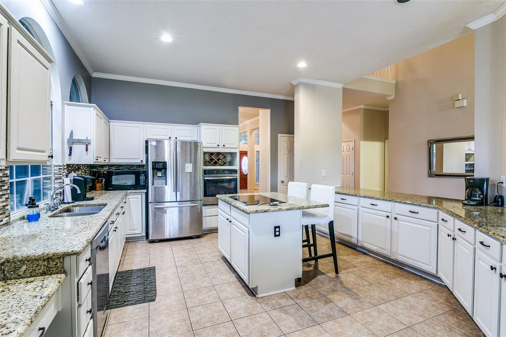 2214 Harborview  Boulevard, Rowlett, Texas 75088 - acquisto real estate best celina realtor logan lawrence best dressed realtor