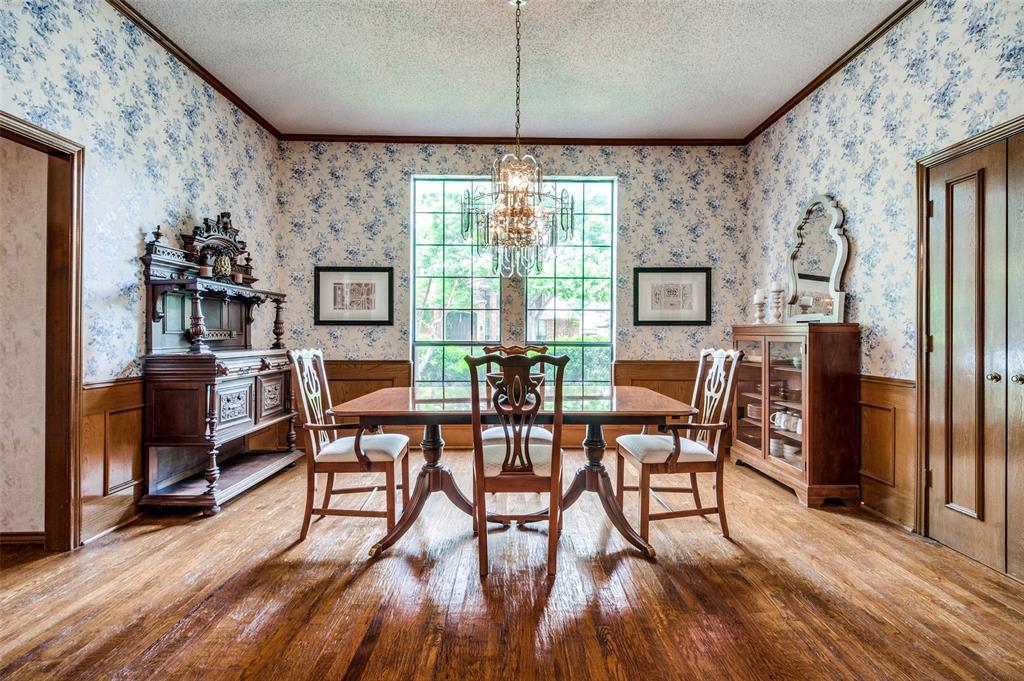 3908 Jamestown  Place, Plano, Texas 75023 - acquisto real estate best highland park realtor amy gasperini fast real estate service