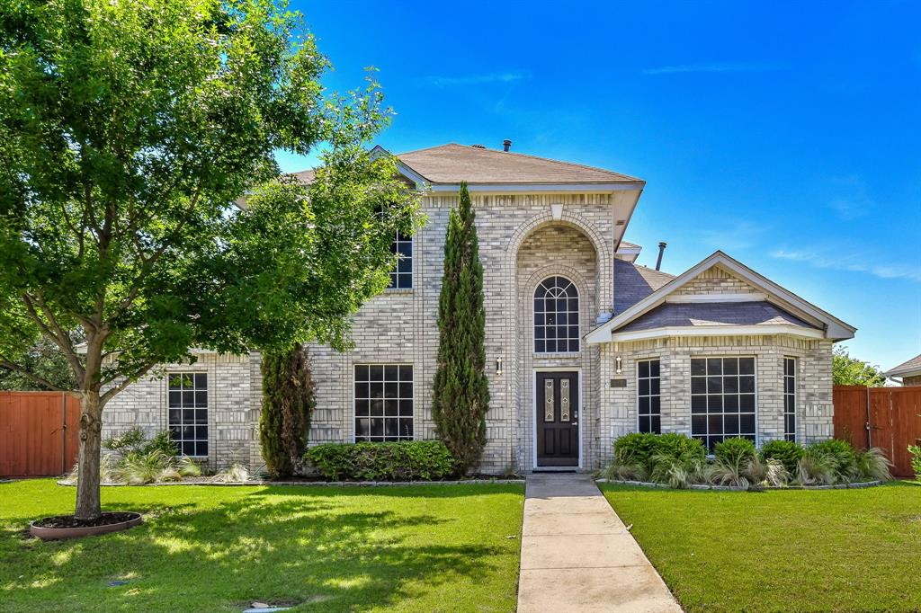2311 Norwich  Drive, Carrollton, Texas 75006 - Acquisto Real Estate best mckinney realtor hannah ewing stonebridge ranch expert