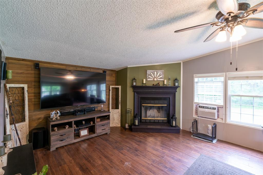 3360 Interstate Highway 30  Greenville, Texas 75402 - acquisto real estate best listing agent in the nation shana acquisto estate realtor