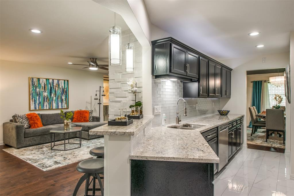 6339 Crestmont  Drive, Dallas, Texas 75214 - acquisto real estate best flower mound realtor jody daley lake highalands agent of the year