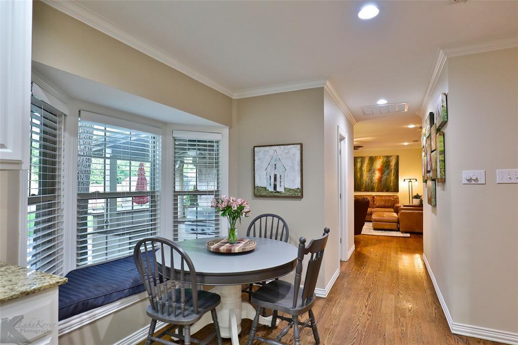 801 Rivercrest  Drive, Abilene, Texas 79605 - acquisto real estate best luxury buyers agent in texas shana acquisto inheritance realtor