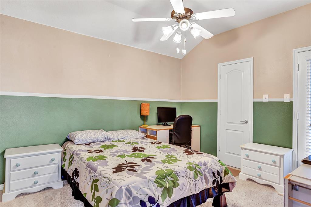 1217 Chattahoochee  Drive, Savannah, Texas 76227 - acquisto real estate best realtor westlake susan cancemi kind realtor of the year