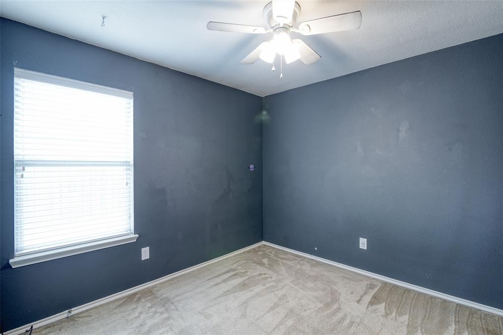 3610 Wolf Creek  Lane, Melissa, Texas 75454 - acquisto real estate best realtor foreclosure real estate mike shepeherd walnut grove realtor