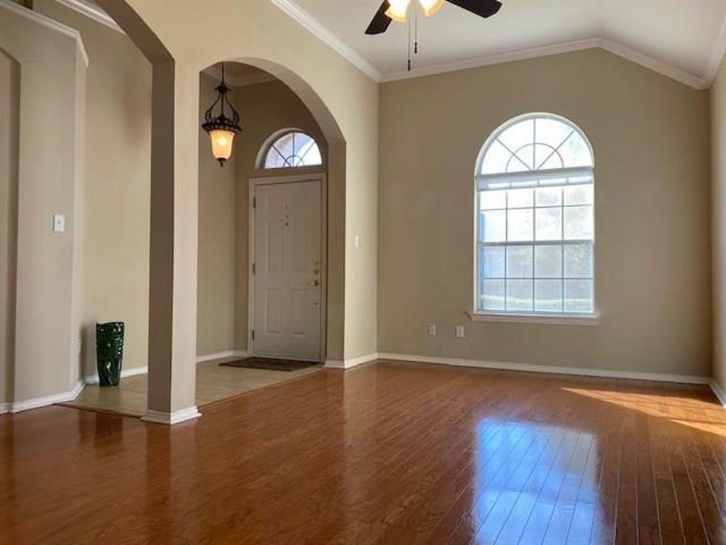 8640 Woodcreek  Drive, Irving, Texas 75063 - Acquisto Real Estate best mckinney realtor hannah ewing stonebridge ranch expert