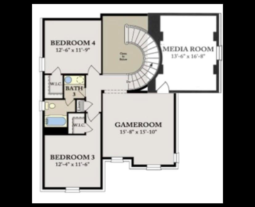 8117 Haltered Horse  Lane, Frisco, Texas 75036 - acquisto real estate best looking realtor in america shana acquisto