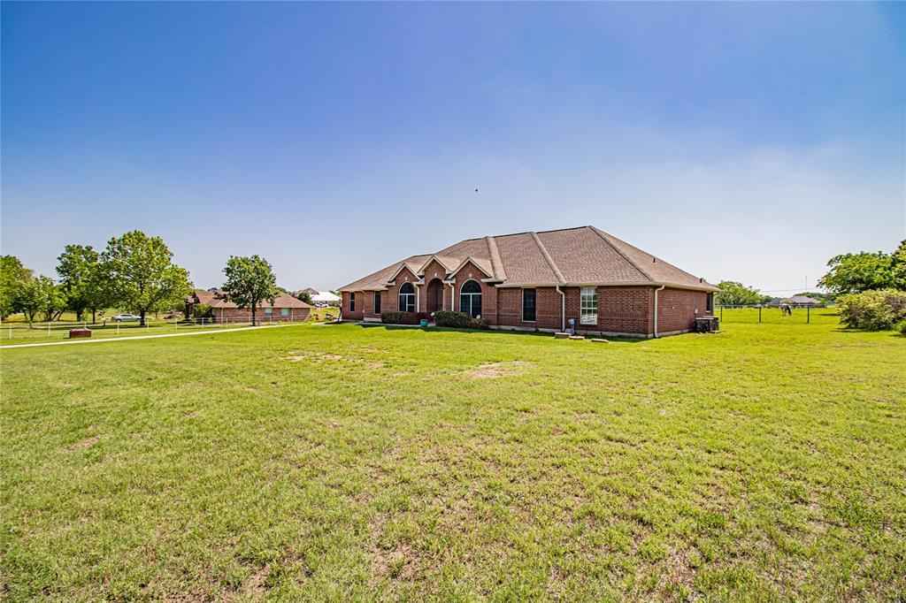 13632 Bates Aston  Road, Haslet, Texas 76052 - acquisto real estate best celina realtor logan lawrence best dressed realtor