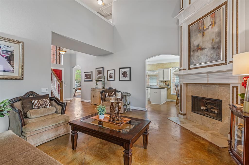 3301 Patriot  Drive, Plano, Texas 75025 - acquisto real estate best highland park realtor amy gasperini fast real estate service