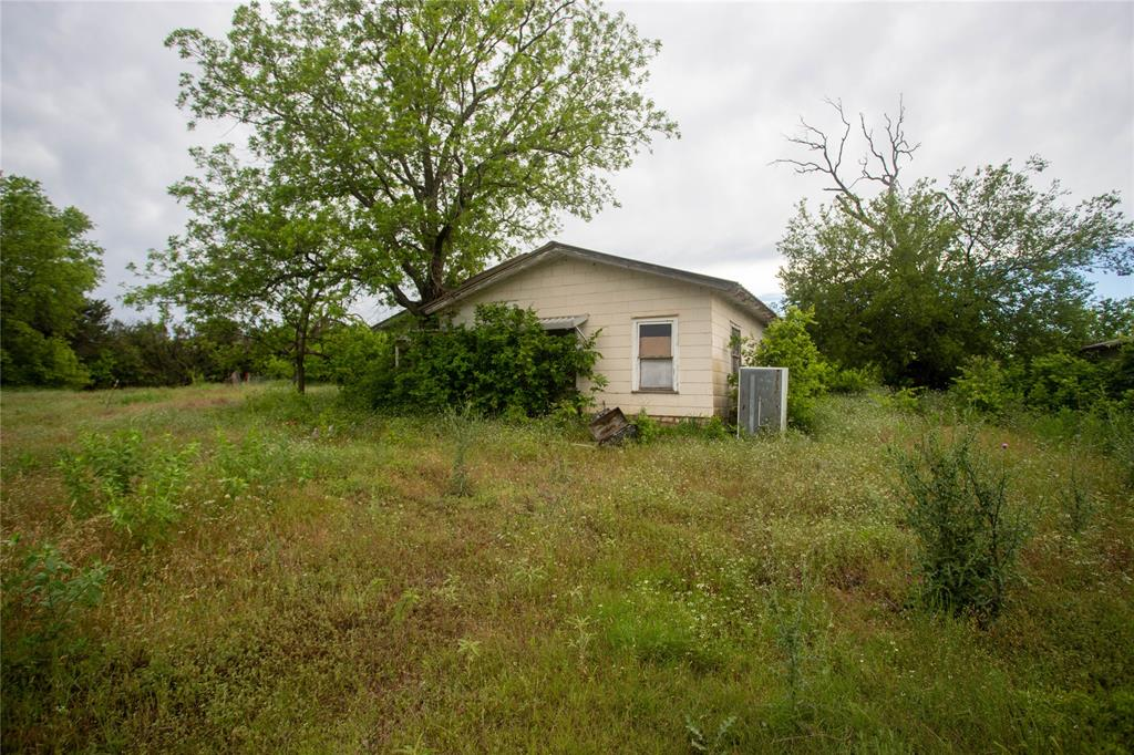 9420 Paluxy  Circle, Bluff Dale, Texas 76433 - acquisto real estate best real estate company to work for