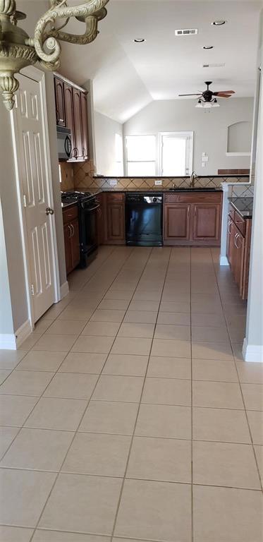 4617 Tina  Drive, McKinney, Texas 75070 - acquisto real estate best the colony realtor linda miller the bridges real estate