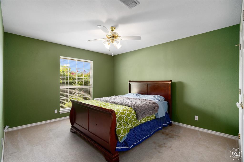 2713 Hunters Run  Brownwood, Texas 76801 - acquisto real estate best designer and realtor hannah ewing kind realtor