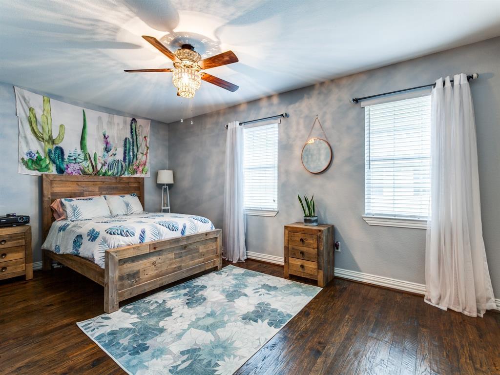 4736 Bradford  Drive, Dallas, Texas 75219 - acquisto real estate best style realtor kim miller best real estate reviews dfw