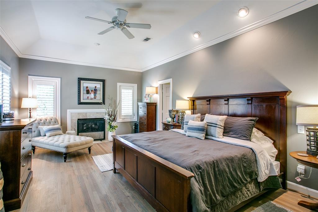 6738 Avalon  Avenue, Dallas, Texas 75214 - acquisto real estate best realtor dallas texas linda miller agent for cultural buyers