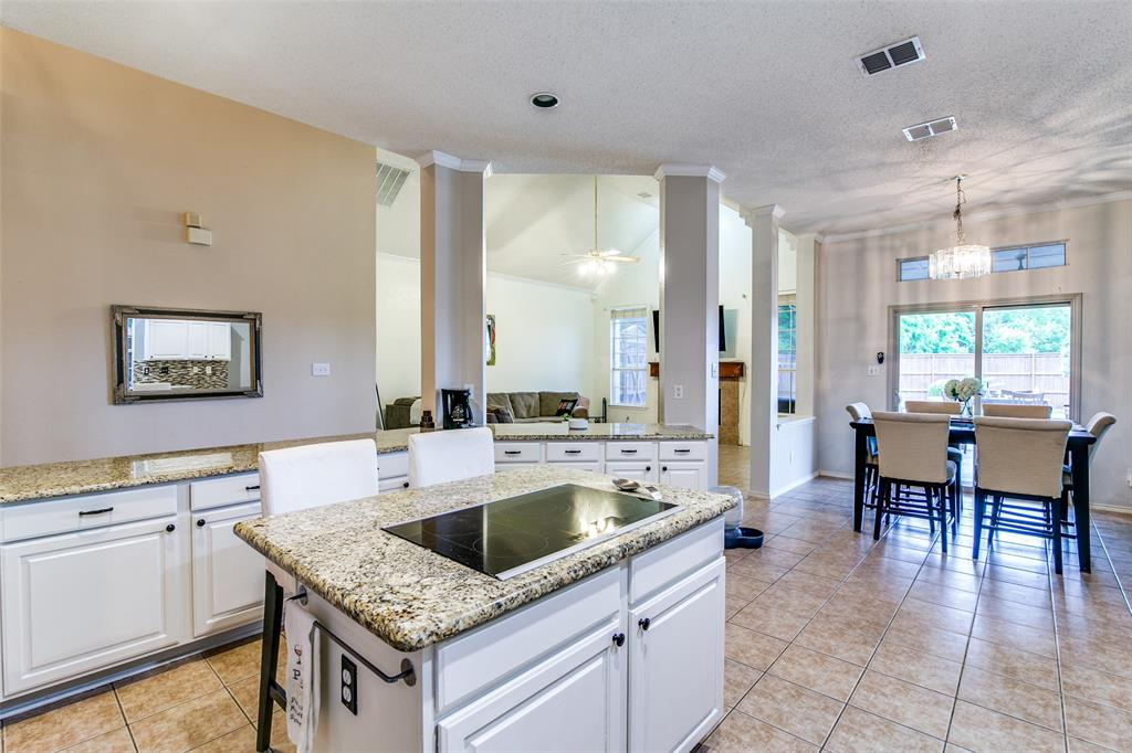 2214 Harborview  Boulevard, Rowlett, Texas 75088 - acquisto real estate best prosper realtor susan cancemi windfarms realtor
