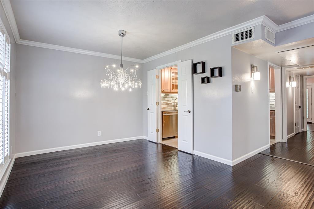 5018 Les Chateaux  Drive, Dallas, Texas 75235 - acquisto real estate best prosper realtor susan cancemi windfarms realtor
