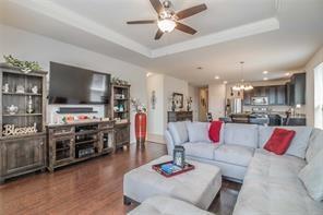 2081 Rosebury  Lane, Forney, Texas 75126 - acquisto real estate best the colony realtor linda miller the bridges real estate