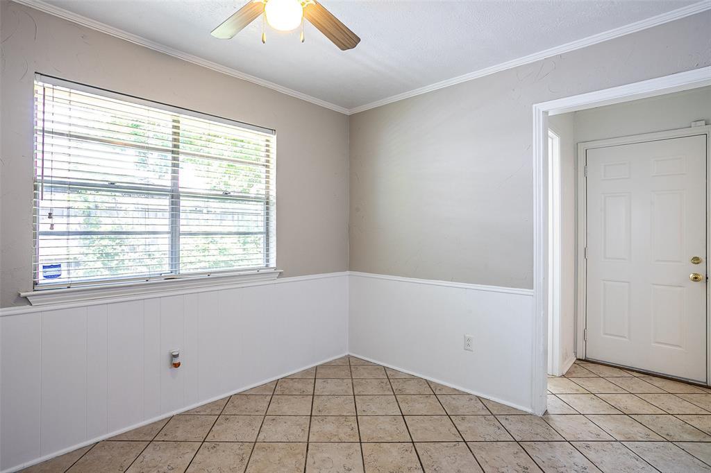 811 Lake Highlands  Drive, Allen, Texas 75002 - acquisto real estate best new home sales realtor linda miller executor real estate