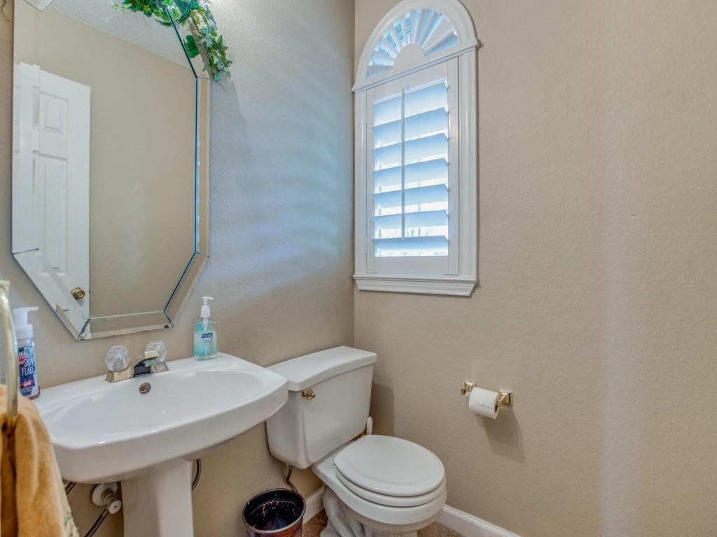6113 Monticello  Drive, Frisco, Texas 75035 - acquisto real estate best frisco real estate broker in texas for high net worth buyers
