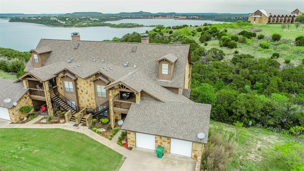 903 Eagle  Point, Possum Kingdom Lake, Texas 76449 - acquisto real estate best style realtor kim miller best real estate reviews dfw