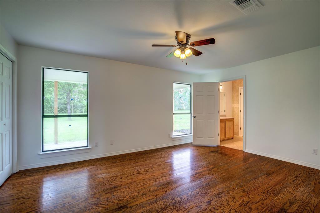 7511 Fm 513  Lone Oak, Texas 75453 - acquisto real estate best photos for luxury listings amy gasperini quick sale real estate
