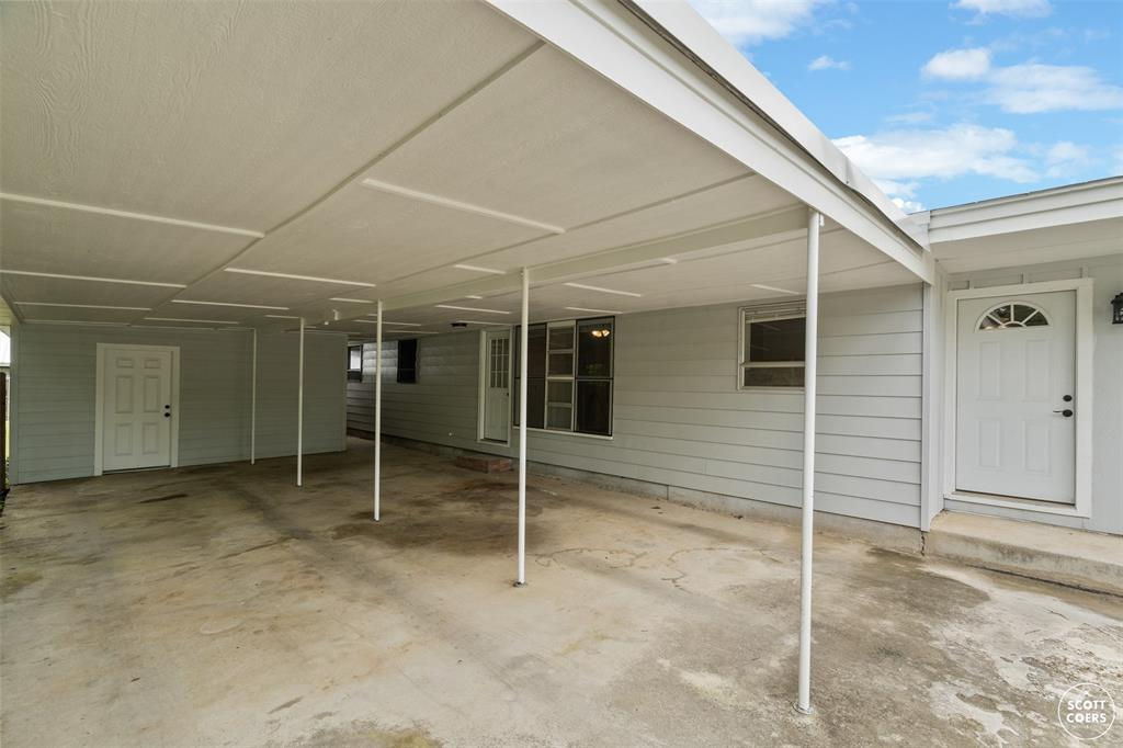 107 Lucas  Drive, Early, Texas 76802 - acquisto real estate best prosper realtor susan cancemi windfarms realtor