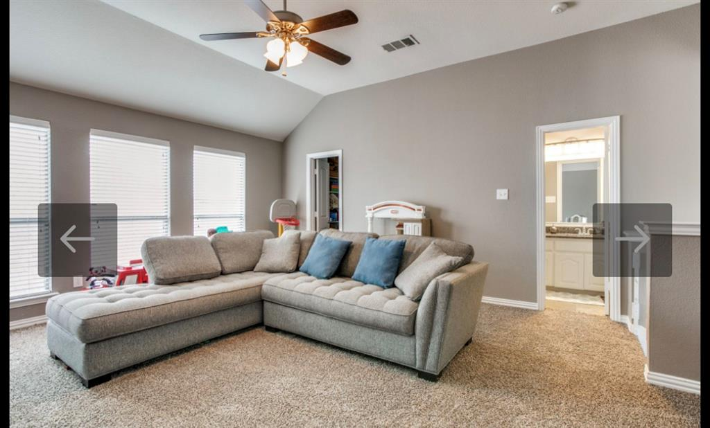 3245 Button Bush  Drive, Fort Worth, Texas 76244 - acquisto real estate best photos for luxury listings amy gasperini quick sale real estate