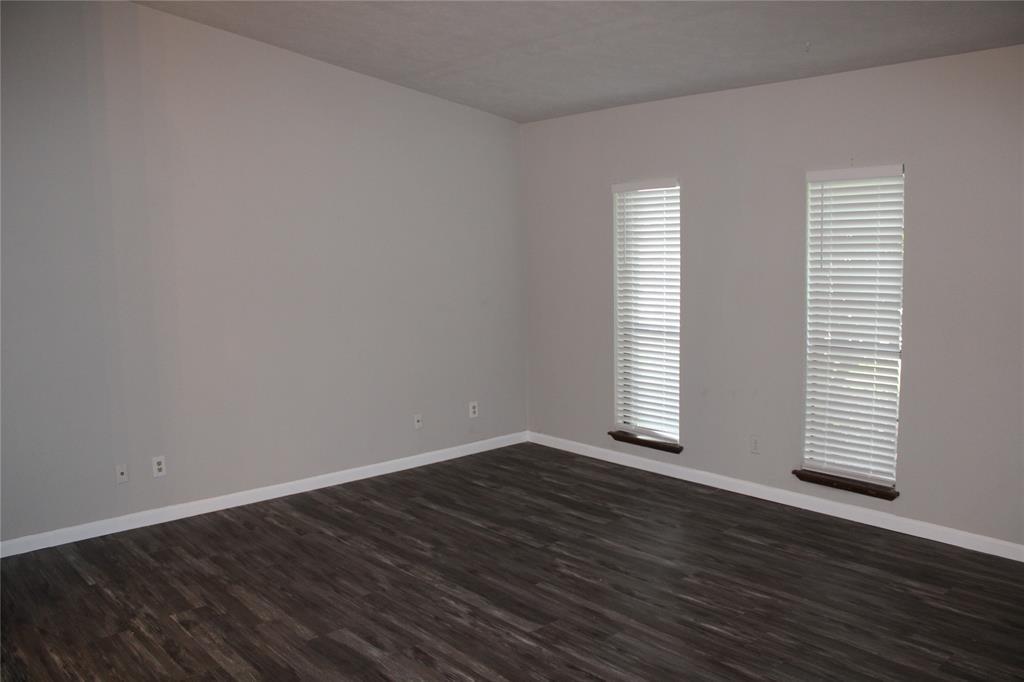 4905 Brandenburg  Lane, The Colony, Texas 75056 - acquisto real estate best allen realtor kim miller hunters creek expert