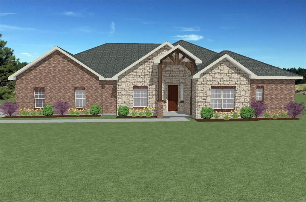 7216 Michelle Pointe  Krum, Texas 76249 - Acquisto Real Estate best plano realtor mike Shepherd home owners association expert