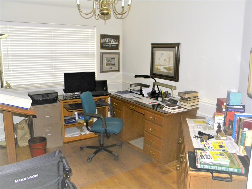 6216 Gillispie  Drive, Fort Worth, Texas 76132 - acquisto real estate best highland park realtor amy gasperini fast real estate service