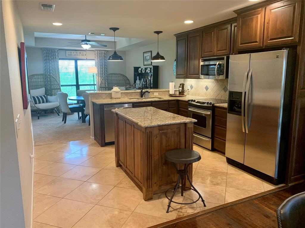 190 Bay Hill  Drive, Graford, Texas 76449 - acquisto real estate best style realtor kim miller best real estate reviews dfw