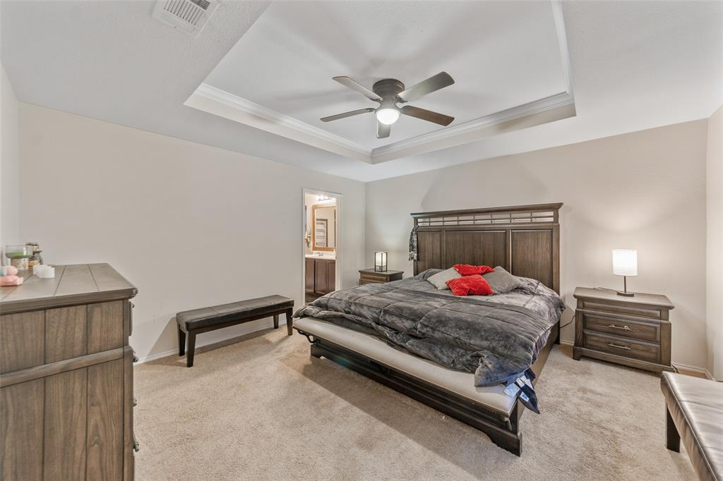 144 Abelia  Drive, Fate, Texas 75189 - acquisto real estate best investor home specialist mike shepherd relocation expert
