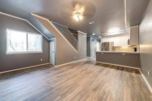 312 Patton  Avenue, Dallas, Texas 75203 - Acquisto Real Estate best plano realtor mike Shepherd home owners association expert