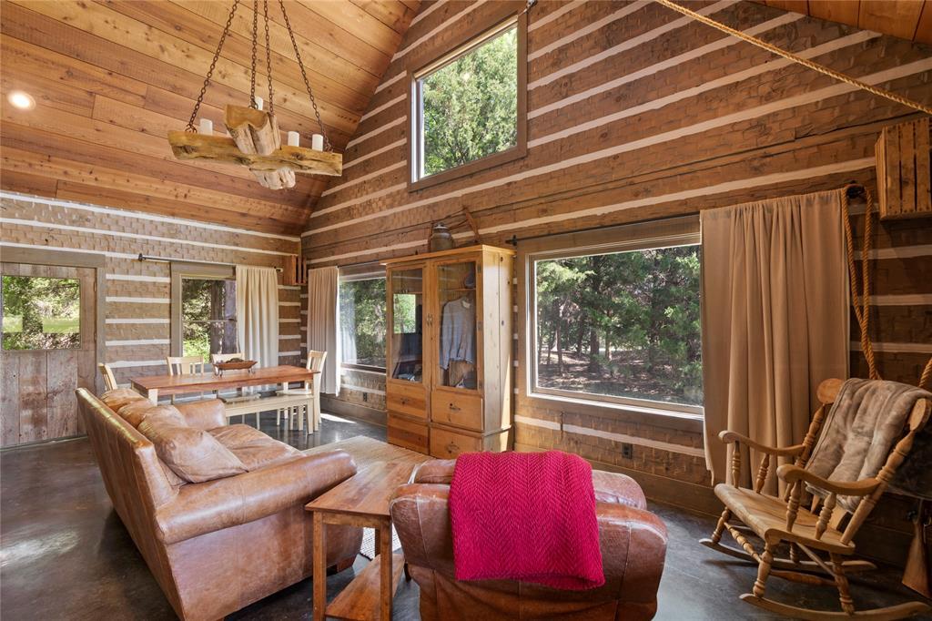 2011 Westmoreland  Road, Glenn Heights, Texas 75154 - acquisto real estate best luxury buyers agent in texas shana acquisto inheritance realtor
