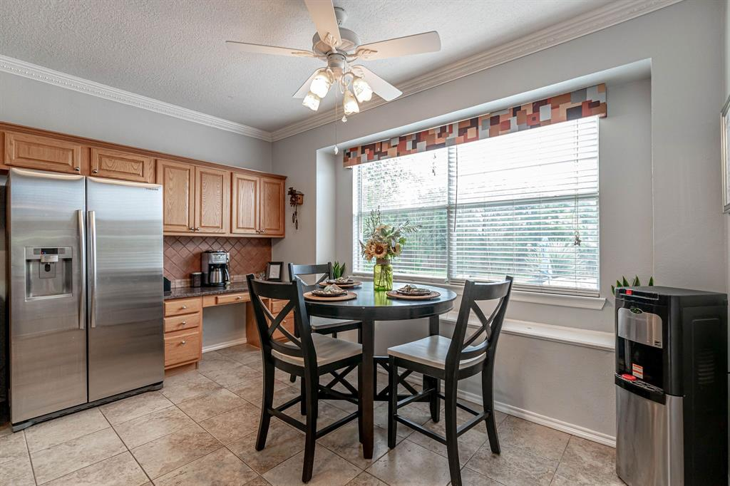 2802 Roam  Court, Granbury, Texas 76049 - acquisto real estate best listing agent in the nation shana acquisto estate realtor