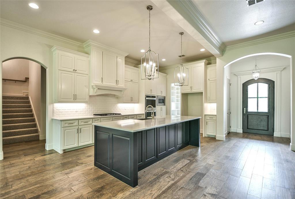 8021 Landings  Road, Granbury, Texas 76049 - acquisto real estate best listing listing agent in texas shana acquisto rich person realtor