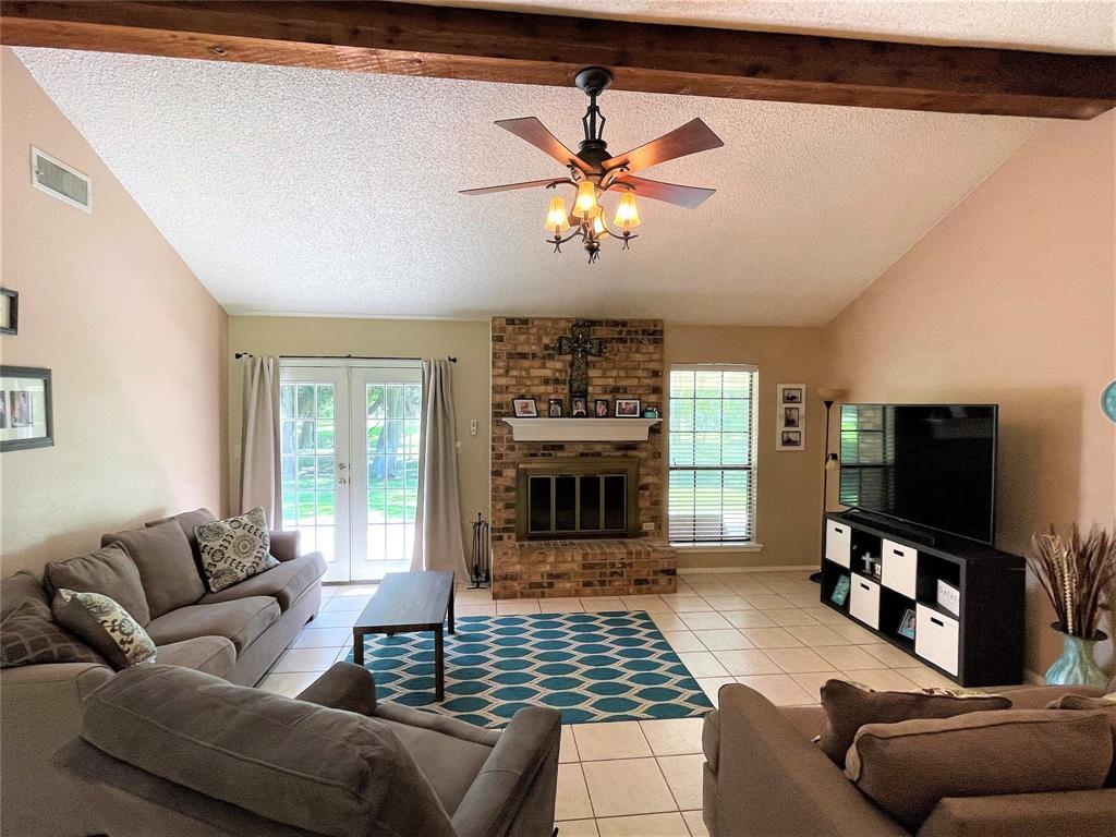 563 Ferndale  Lane, Fairfield, Texas 75840 - acquisto real estate best the colony realtor linda miller the bridges real estate