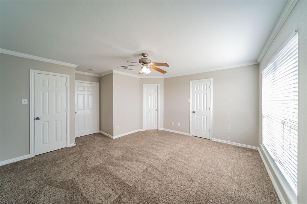 2703 Maci  Court, Seagoville, Texas 75159 - acquisto real estate best celina realtor logan lawrence best dressed realtor