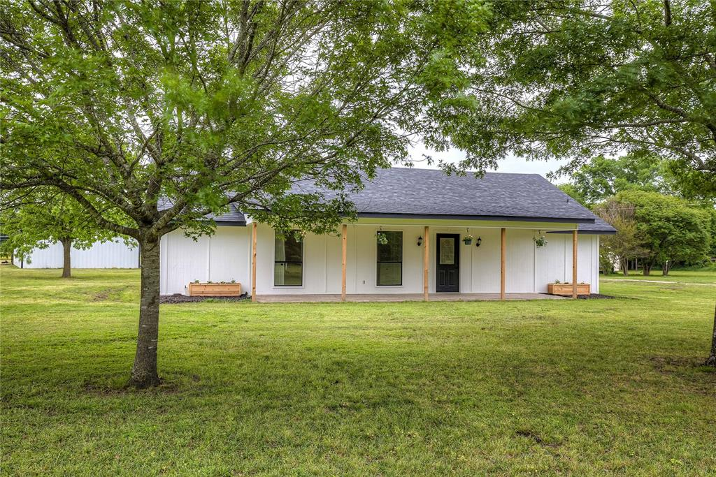 7511 Fm 513  Lone Oak, Texas 75453 - Acquisto Real Estate best mckinney realtor hannah ewing stonebridge ranch expert