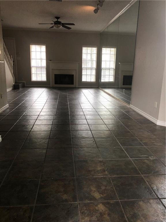 14333 Preston  Road, Dallas, Texas 75254 - acquisto real estate best luxury buyers agent in texas shana acquisto inheritance realtor