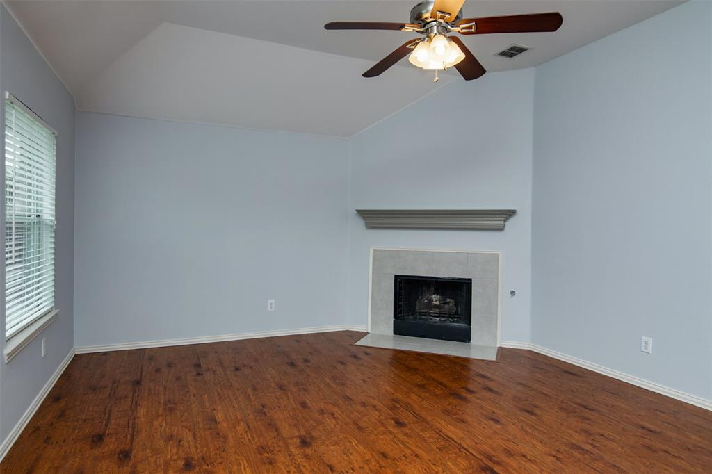 503 DOVER PARK  Trail, Mansfield, Texas 76063 - acquisto real estate best new home sales realtor linda miller executor real estate