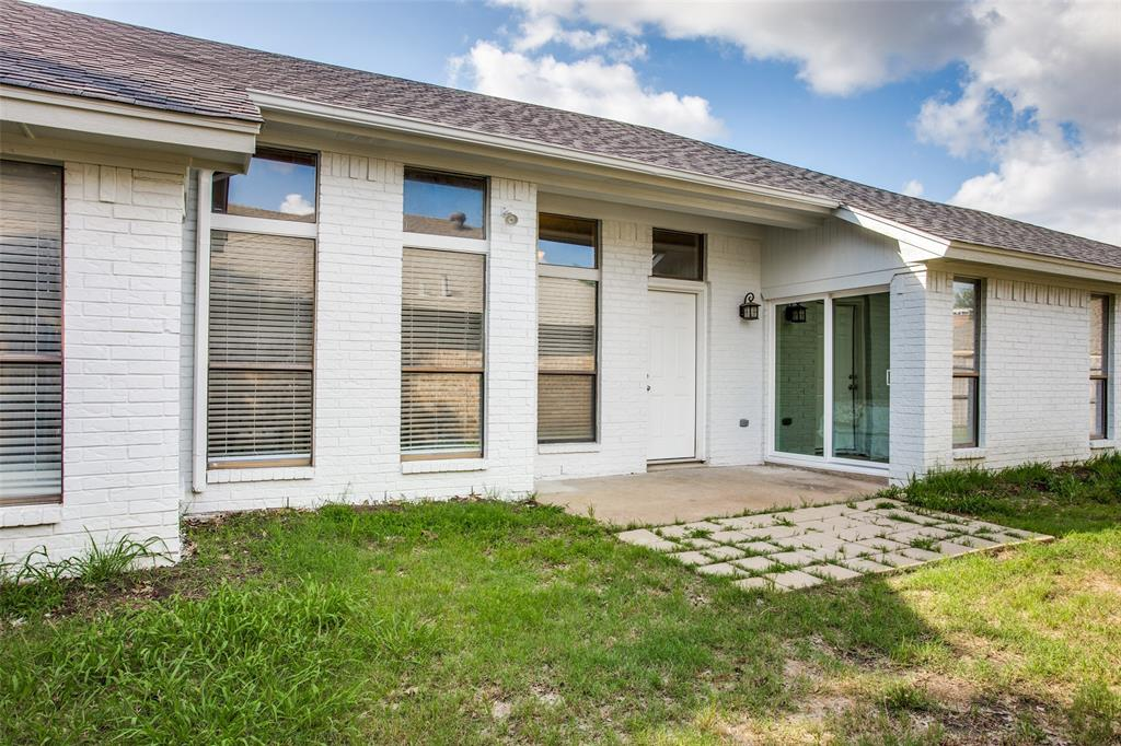 1120 Concord  Drive, Mansfield, Texas 76063 - acquisto real estate best realtor westlake susan cancemi kind realtor of the year