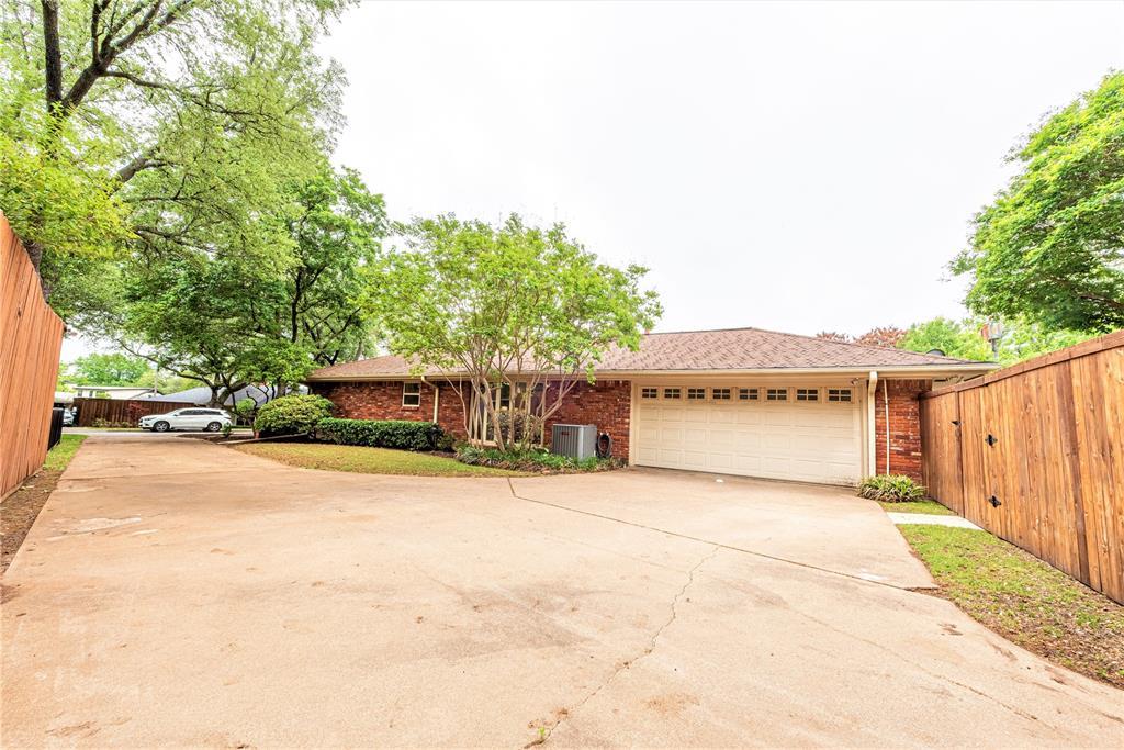 4508 Briarhaven  Road, Fort Worth, Texas 76109 - acquisto real estate best prosper realtor susan cancemi windfarms realtor