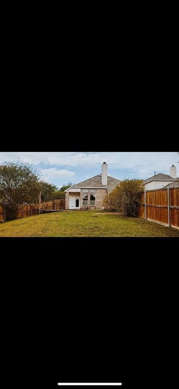 2023 Westbury  Lane, Allen, Texas 75013 - acquisto real estate mvp award real estate logan lawrence