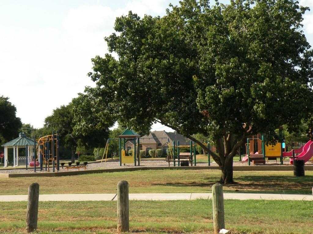 1314 Lark  Lane, Lewisville, Texas 75077 - acquisto real estate best style realtor kim miller best real estate reviews dfw