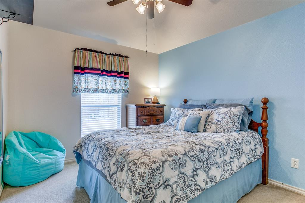 4817 Heber Springs  Trail, Fort Worth, Texas 76244 - acquisto real estate best frisco real estate agent amy gasperini panther creek realtor