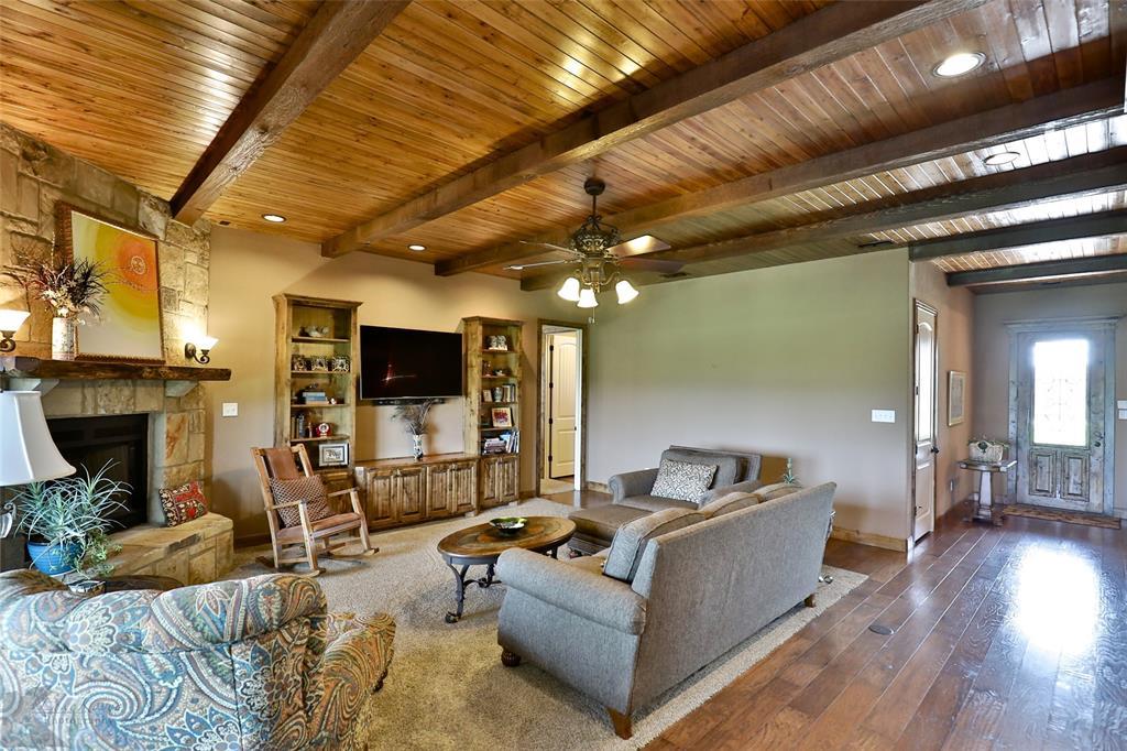 274 Edge Cliff  Court, Abilene, Texas 79606 - acquisto real estate best prosper realtor susan cancemi windfarms realtor
