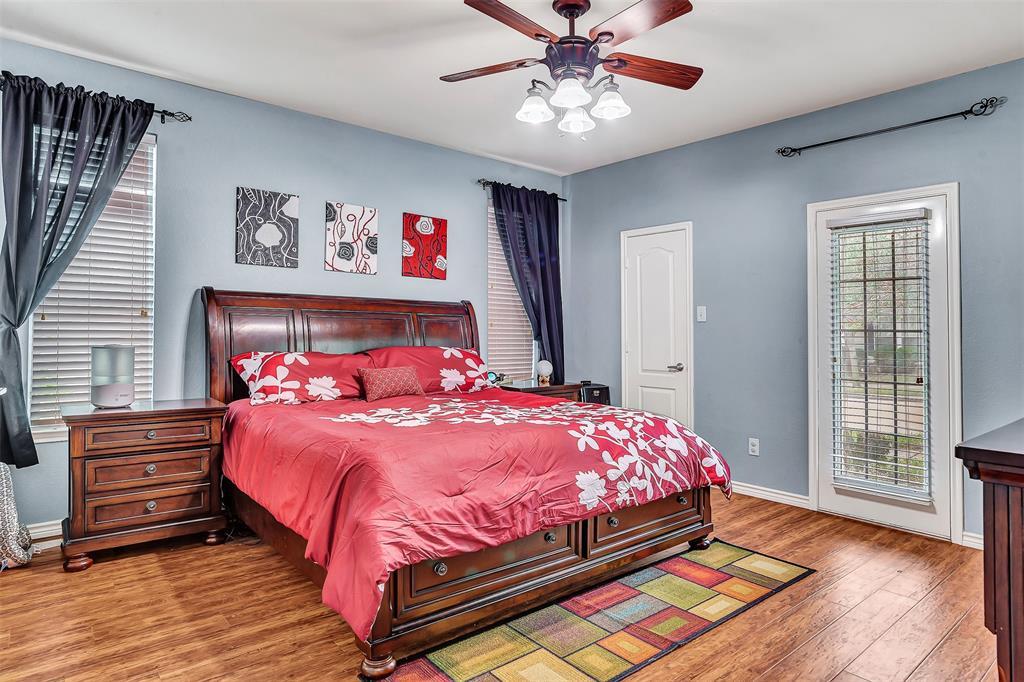 1217 Chattahoochee  Drive, Savannah, Texas 76227 - acquisto real estate best style realtor kim miller best real estate reviews dfw